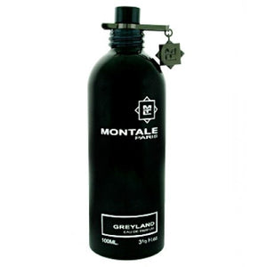 Montale Greyland edp 3.4oz / 100ml