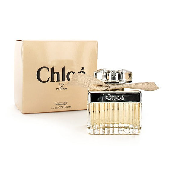 Chloe By Chloe EdP 2.5oz / 75ml