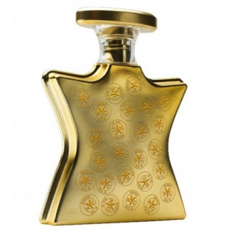 Bond No 9 Perfume edp 3.4oz / 100ml
