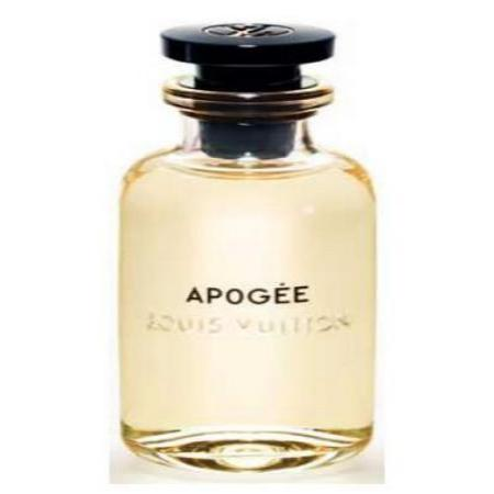 Louis Vuitton Apogee EdP 3.4oz / 100ml