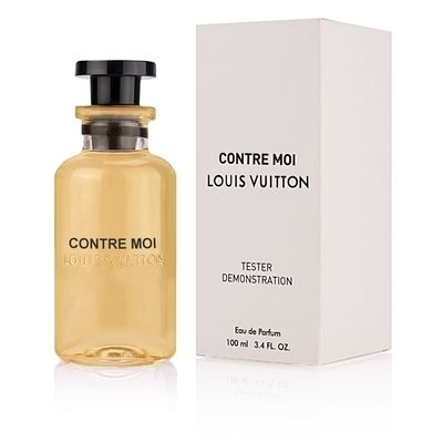 Louis Vuitton Contre Moi EdP 3.4oz / 100ml