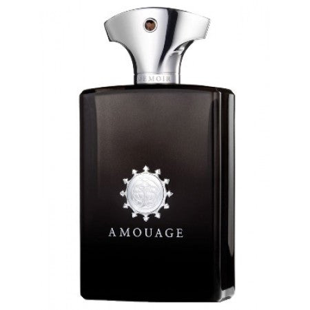 Amouage Memoir Man edp 3.4oz / 100ml