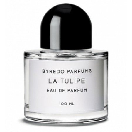 Byredo La Tulipe edp 3.4oz / 100ml
