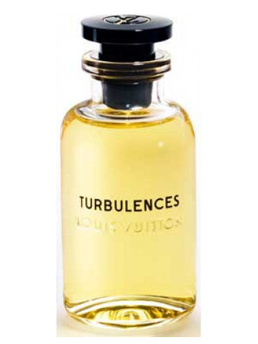 Louis Vuitton Turbulences EdP 3.4oz / 100ml