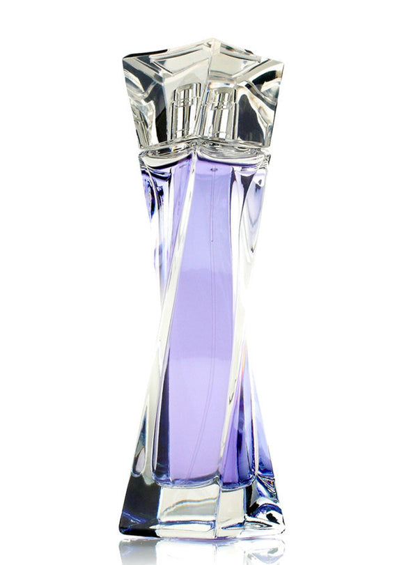 Lancome Hypnose EdP 2.5oz / 75ml