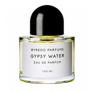 Byredo Gypsy Water edp 3.4oz / 100ml