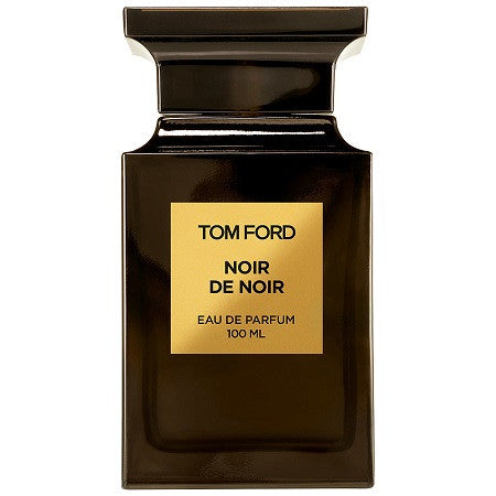 Tom Ford Noir De Noir edp 3.4oz / 100ml