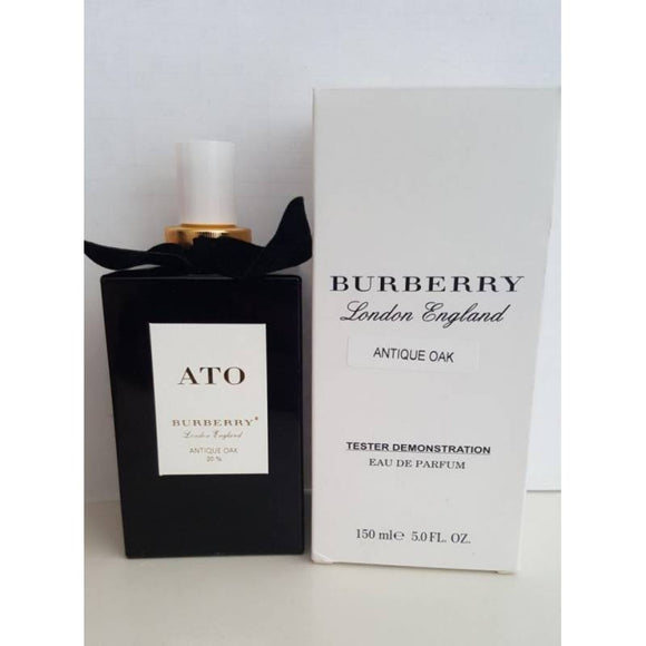 Burberry Antique Oak EdP 5oz / 150ml