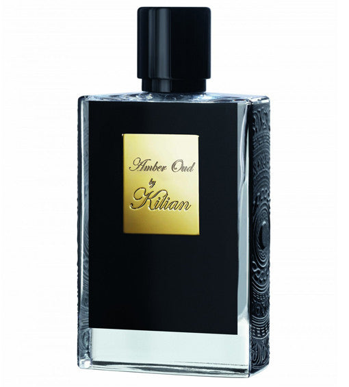 Kilian Amber Oud By Kilian edp 1.7oz / 50ml