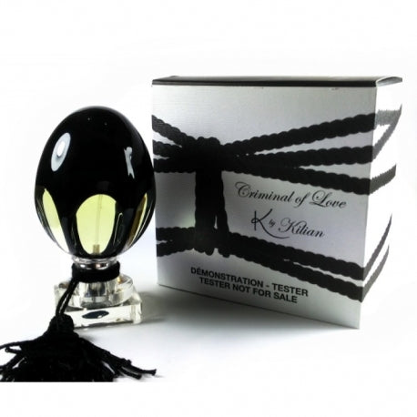 Kilian Criminal Of Love EdP 2.5oz / 75ml