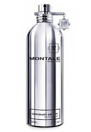 Montale Chocolate Greedy edp 3.4oz / 100ml