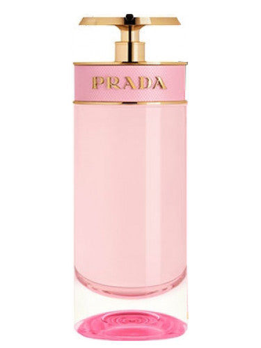 Prada Candy Florale EdT 2.7oz / 80ml