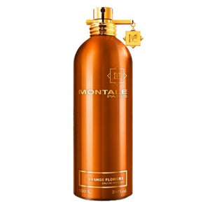 Montale Orange Flowers edp 3.4oz / 100ml