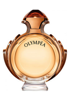 Paco Rabanne Olympea Intense EdP 2.7oz / 80ml
