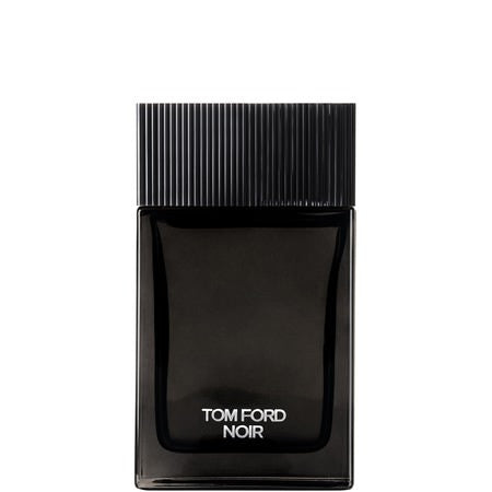 Tom Ford Noir edp 3.4oz / 100ml