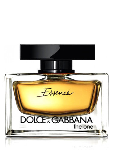Dolce & Gabbana The One Essence EdP 2.5oz / 75ml