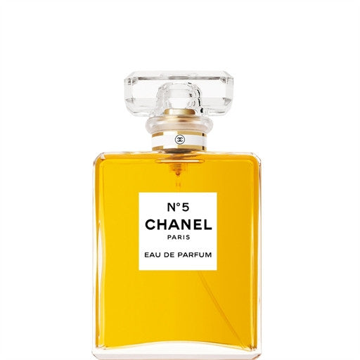 Chanel No 5, N5 Eau De Parfum edp 3.4oz / 100ml