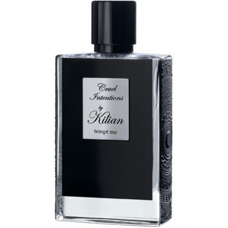Kilian Cruel Intentions By Kilian Tempt Me edp 1.7oz / 50 ml