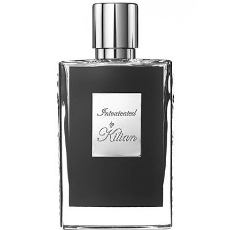 Kilian Intoxicated By Kilian edp 1.7oz / 50ml
