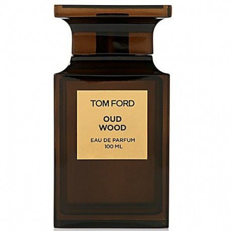 Tom Ford Oud Wood Edp 3 4oz 100ml Discounted Perfumes