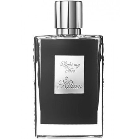 Kilian Light My Fire By Kilian edp 1.7oz / 50ml
