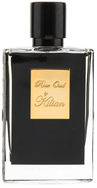 Kilian Rose Oud By Kilian edp 1.7oz / 50ml