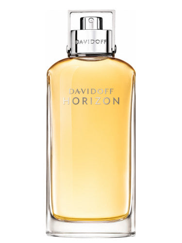 Davidoff Horizon EdT 4.2oz/ 125ml