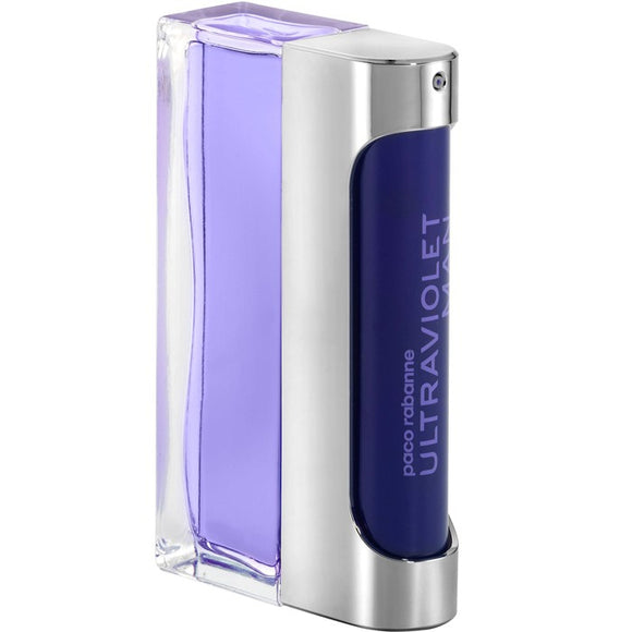 Paco Rabanne Ultraviolet EdT 3.4oz / 100ml
