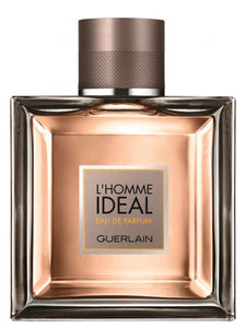 Guerlain L Homme Ideal EdT 3.4oz / 100ml