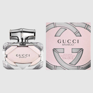 Gucci Bamboo EdP 2.5oz / 75ml