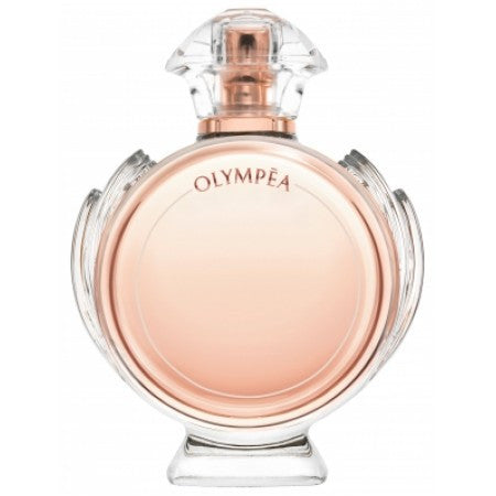 Paco Rabanne Olympea edp 2.6oz / 80ml
