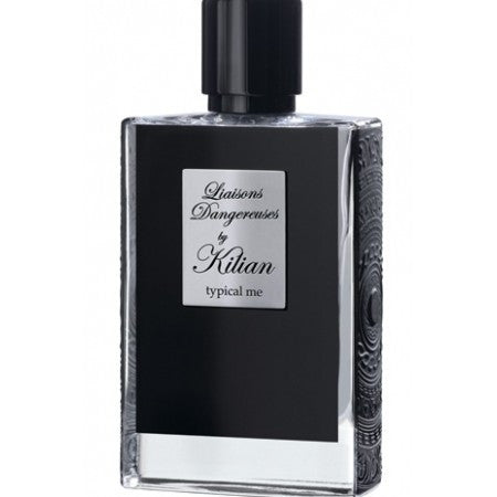 Kilian Liaisons Dangereuses By Kilian Typical Me edp 1.7oz / 50ml
