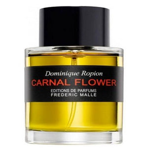 Frederic Malle Carnal Flower EdP 3.4oz / 100ml
