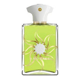 Amouage Sunshine Man edp 3.4oz / 100ml