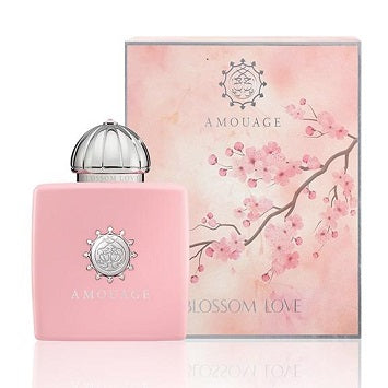 Amouage Blossom Love EdP 3.4oz / 100ml