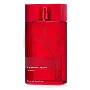 Armand Basi In Red EdP 3.4oz / 100ml