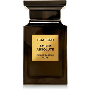 Tom Ford Amber Absolute edp 3.4oz / 100ml