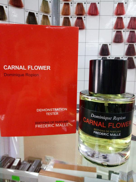431a45364676 Frederic Malle Carnal Flower EdP 3.4oz   100ml – DnGifts