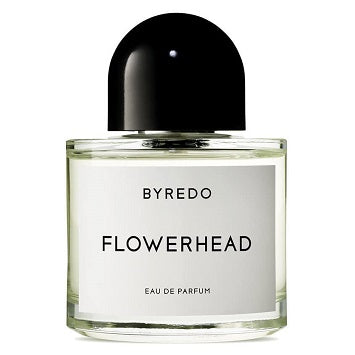Byredo Flowerhead EdP 3.4oz / 100ml