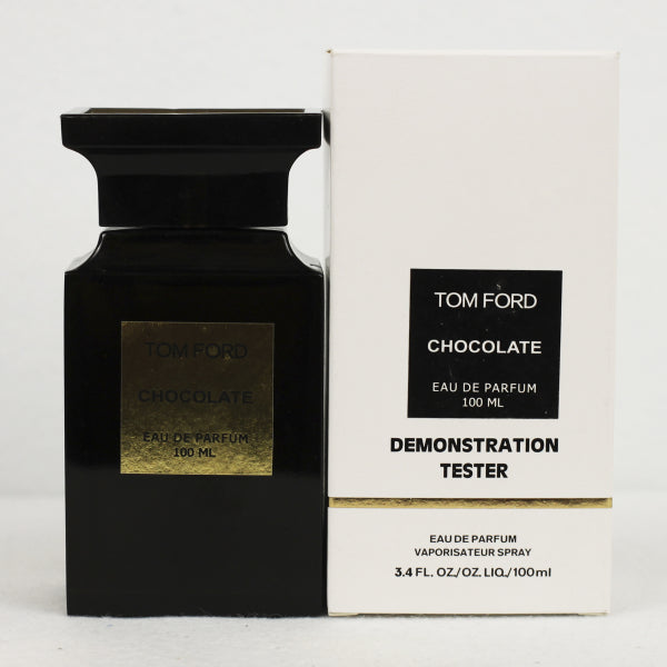 Tom Ford Chocolate Perfume Fragrances For Men Women For Sale