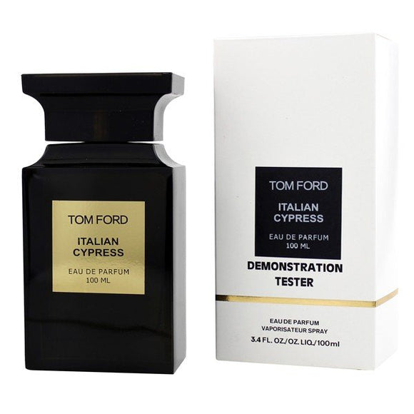Tom Ford Italian Cypress edp 3.4oz / 100ml