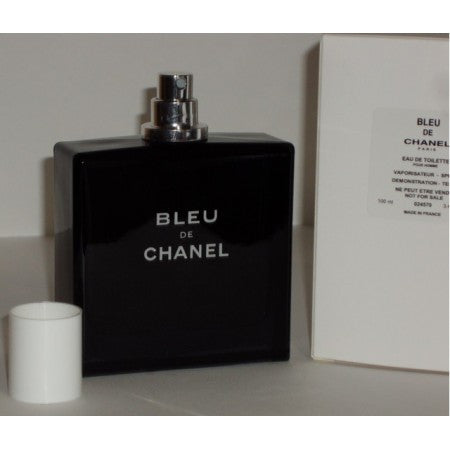 Chanel Bleu De Chanel Perfume And Fragrances For Women For Sale