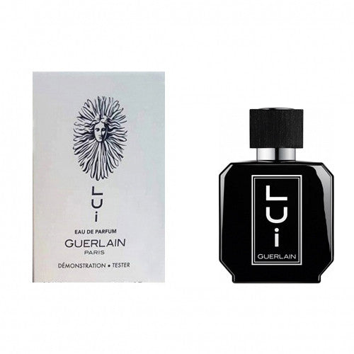 218eff73b253 Guerlain Lui EdP 3.4oz   100ml – DnGifts, We have over 700 different ...