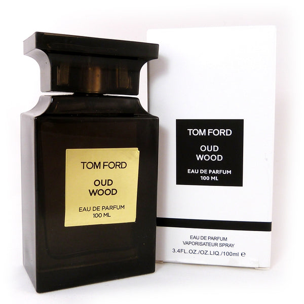 Tom Ford Oud Wood Perfume Fragrances For Men Women For Sale