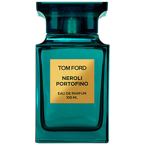 Tom Ford Neroli Portofino edp 3.4oz / 100ml