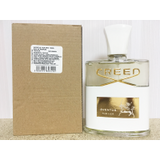 Creed Aventus For Her edp  4oz / 120 ml