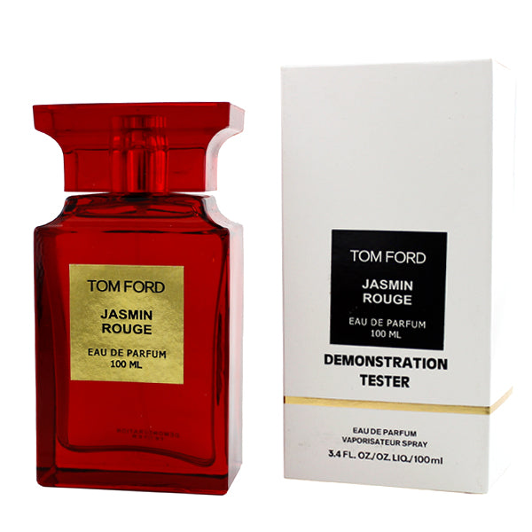 c25af9eb7e92be Tom Ford Jasmin Rouge edp 3.4oz   100ml – DnGifts, We have over 700  different perfumes