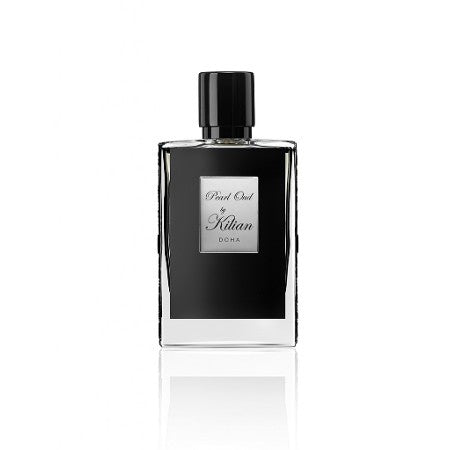 Kilian Pearl Oud By Kilian edp 1.7oz / 50ml