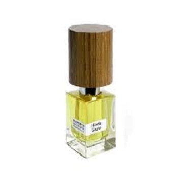 Nasomatto Hindu Grass Extrait De Parfum 1.0oz / 30ml
