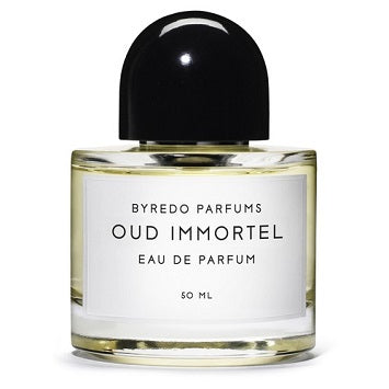 Byredo Oud Immortel EdP 3.4oz / 100ml